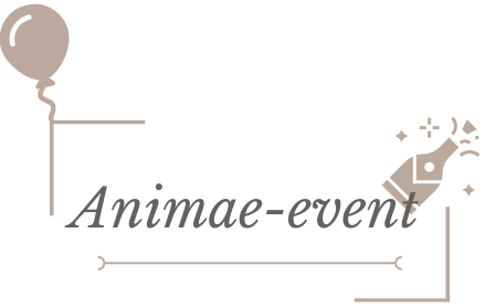 Animae event